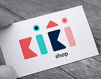 Kikishop