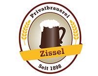 Web Design | Zissel