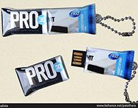 Produtos Reais Personalizados