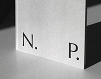 N.T.N.P. – No Talking No Props Vol.1