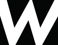 World Weapon Branding Study