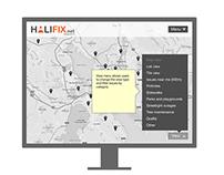 halifix.net