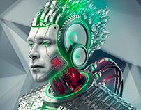 SEL-cyborg