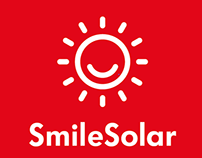 SmileSolar - Integrated ADV