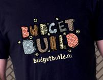 BudgetBuild