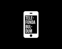 TELEFONDA BULDUM