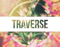 Qwamii - Traverse (Original Mix)