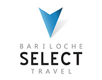 Bariloche SELECT Travel