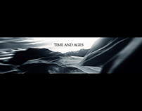 Time and Ages / festival works