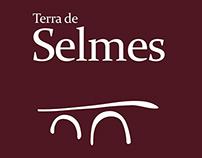 Terra de Selmes
