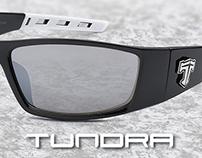 Tundra Sunglass Brand