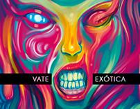 Exótica