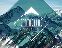 Earthstone Logo Proposal
