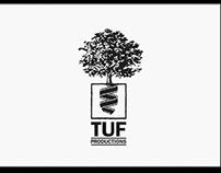 TUF logo