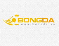 Bongda.vn