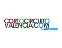 Cortocircuito Valencia