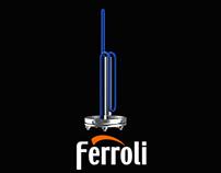 Project Ferroli