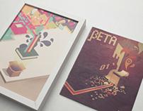 BETA Magazine