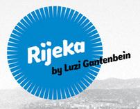 Rijeka - Volcano Type