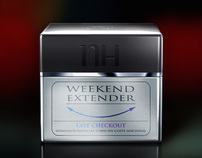 NH - Weekend Extender