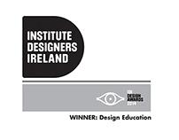 AN EXERCISE IN UNCERTAINTY - IDI award winner 2014