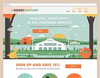 GoodyFactory