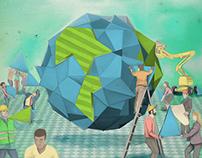 Illustrarion for BID