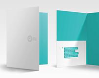 Skillmind // Folders
