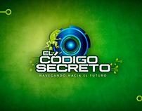 Ecopetrol - El Código Secreto