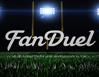 FanDuel - The Coach
