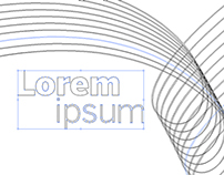 Logo Design | Various