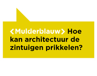 MulderBlauw Architecten