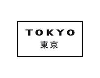 Tokyo Airport – Font & Icons