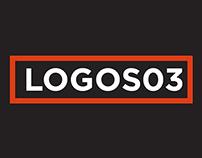 LOGOS03