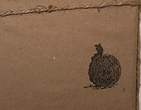 Sisyphus   ('14)