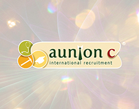 aunionc c