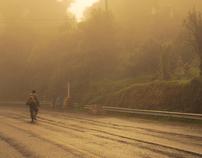 CHIANGMAI : THAILAND