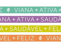Viana Ativa