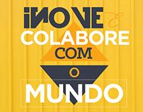 Formiga | Redes Sociais 2014