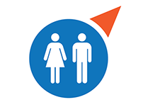 Loocator App