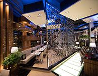 C HOUSE - Dubai