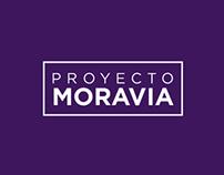 Proyecto Moravia