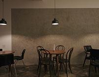 CNHG-Ordinary pub