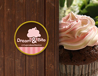 Dream & Bite Cupcakes Boutique