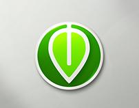 Mundo Verde Rebranding