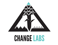 Change Labs Navajo Nation