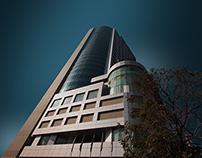E-Flyer- Vertical Display - The Westin Dhaka
