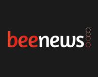 BeeNews