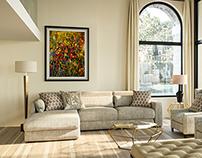 Paris-Nice apartment