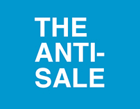 Young Spikes 2014 | The Anti-Sale